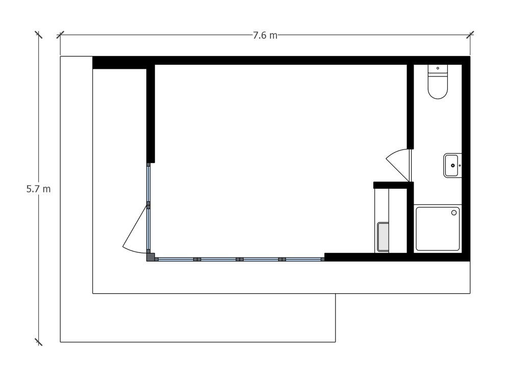 Beaconsfield floorplan+