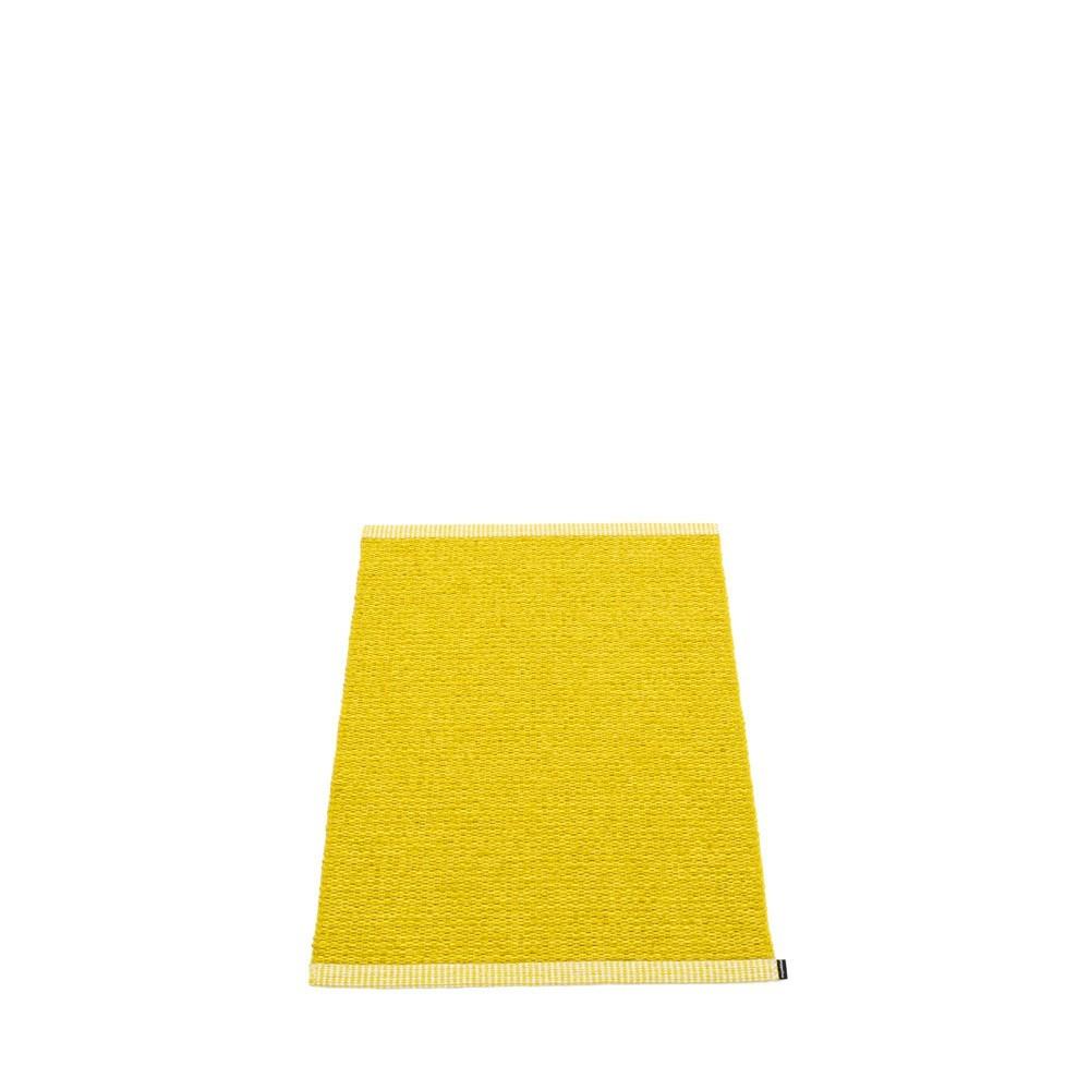 MONO Yellow