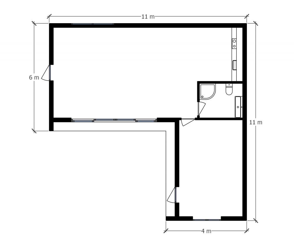Kent floorplan+