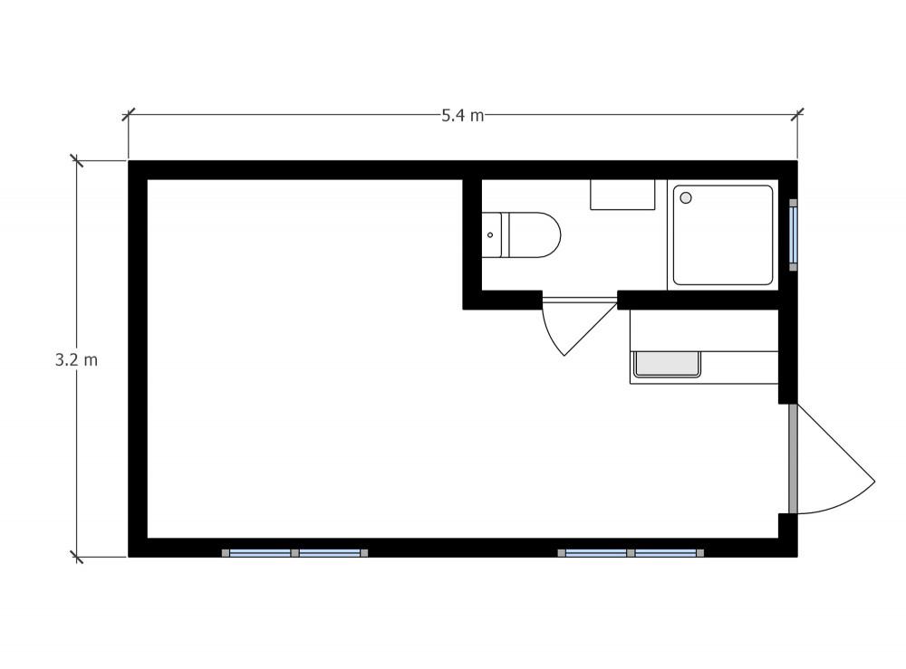 Camden floorplan+