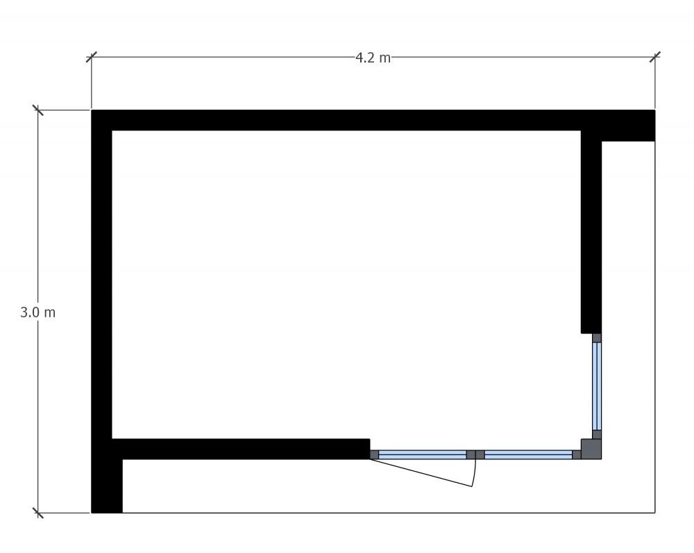 Surrey floorplan+