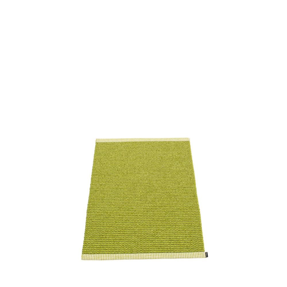 MONO Lime green
