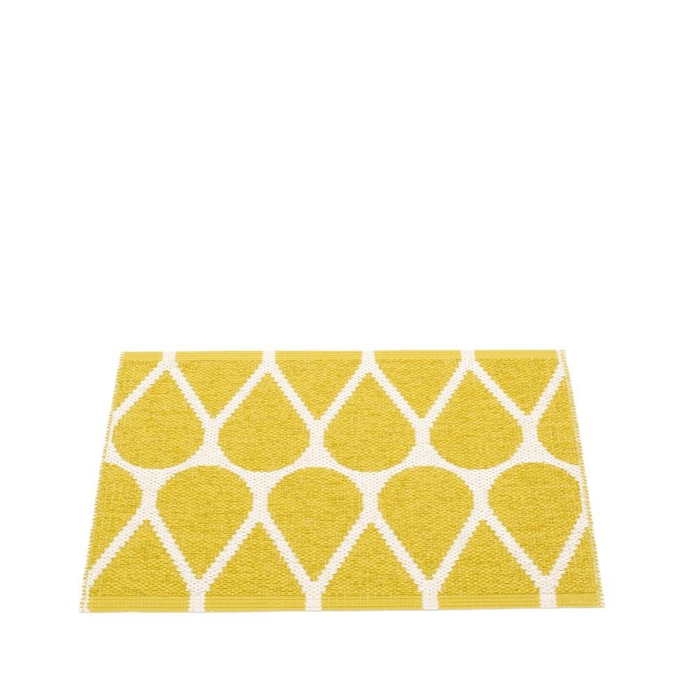 Otis Yellow