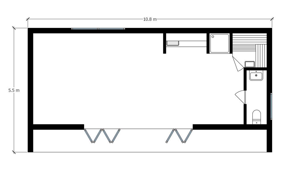 Norfolk floorplan+