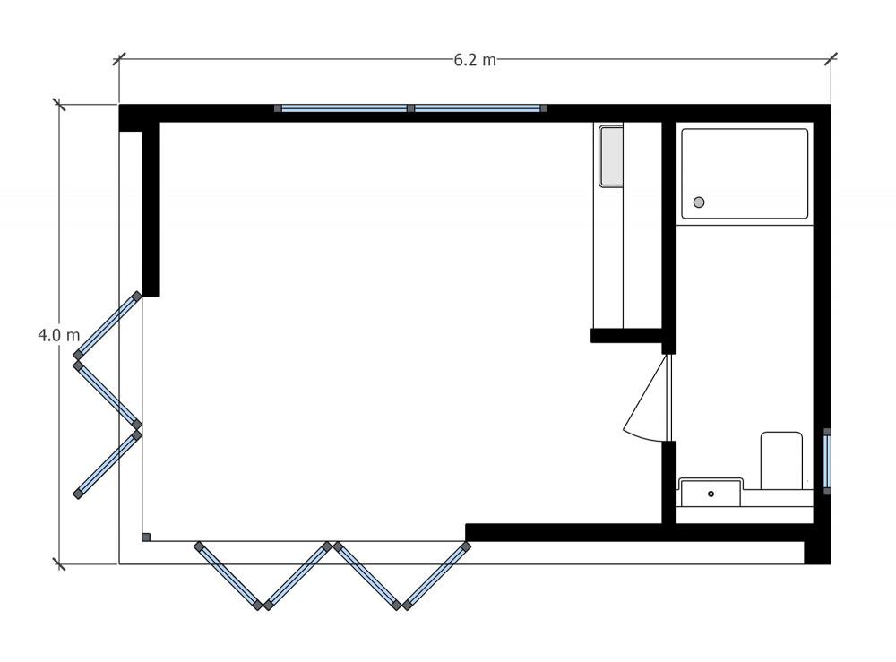 Marlow floorplan+